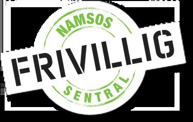 Namsos Frivilligsentral